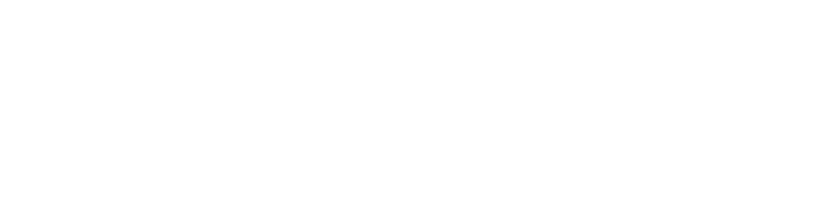 shared office Yard 人と人が繋がり、「made in KUMAMOTO」が生まれる場所。